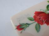Коробочка для помады ZOJA, фото №7