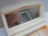 Коробочка для помады ZOJA, фото №11