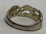 Кольцо с Англии(38), фото №3