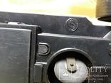 Спортивный автомобиль на батарейках. Автоспорт-85. Рабочий., фото №5