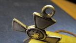Крест 3 степени, фото №6