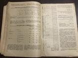 1934 Бродильная промышленность, фото №7