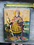 Коллекция икон, фото №3