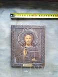 Коллекция икон, фото №6