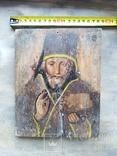 Коллекция икон, фото №8