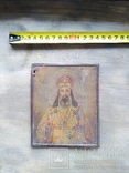 Коллекция икон, фото №9