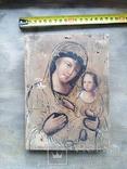 Коллекция икон, фото №10