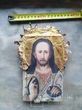 Коллекция икон, фото №11