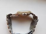 Часы Appella Ref 117 Automatic Оригинал Sapphire Crystal, фото №9