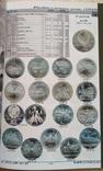 Конрос каталог монеты рсфср ссср россия 1921 2019 Редакция 46, фото №6