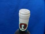 Вино BIANCO CIRO 1990г 0.75L 11.5 gr Италия фото 3
