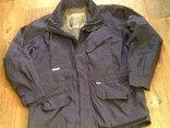 Alpinus Gore-Tex - легкая  спорт куртка, фото №3