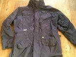 Alpinus Gore-Tex - легкая  спорт куртка, фото №2