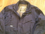 Alpinus Gore-Tex - легкая  спорт куртка, фото №4