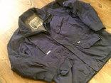 Alpinus Gore-Tex - легкая  спорт куртка, фото №5