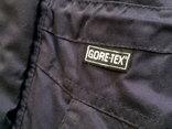 Alpinus Gore-Tex - легкая  спорт куртка, фото №9
