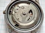 """Часы наручные производства Японии """"Сейко"""" под ремонт, фото №9"""