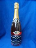 Шампанское ROSE BRUT 0.75L 12.5gr FRANCE фото 2