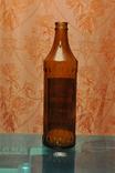 """Бутылка ликер """" Старый Таллин """", фото №3"""