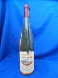 Вино Meyer Krumb Pinot Blanc Auxerrois 2007г 0,75L 12.5gr Франция