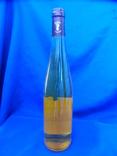 Вино Meyer Krumb Pinot Blanc Auxerrois 2007г 0,75L 12.5gr Франция фото 5