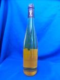 Вино Meyer Krumb Pinot Blanc Auxerrois 2007г 0,75L 12.5gr Франция фото 6