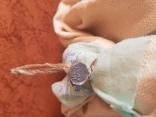 5 копеек 1000 монет мешок банковский опломбированный в Правексбанке фото 2