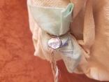 5 копеек 1000 монет мешок банковский опломбированный в Правексбанке фото 3