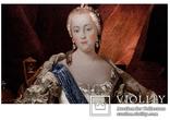 Екатерина ІІ Великая ( 2 ), фото №2