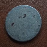 1 ЗИЛЬБЕРГРОШ 1821  Германия  серебро    (М.1.48)~, фото №4