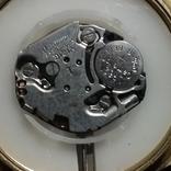 Часы Касио Casio ( рабочие), фото №2
