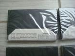 Кассеты запечатанные Manatex 10 шт, фото №10