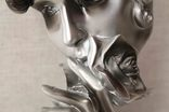 Статуэтка Decorolla art collection 27 см., фото №4