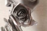 Статуэтка Decorolla art collection 27 см., фото №5