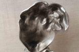 Статуэтка Decorolla art collection 27 см., фото №9