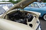 ГАЗ 21 3 серия 1963 года, фото №7