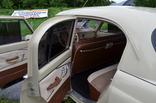 ГАЗ 21 3 серия 1963 года, фото №9