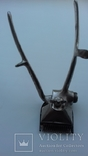 Машинка для ручной стрижки, фото №2