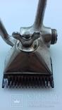 Машинка для ручной стрижки, фото №3