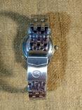 Часы Восток, подборка все с автоподзаводом, фото №7
