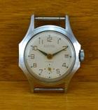 Часы СССР Восток 2605, фото №2