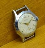 Часы СССР Восток 2605, фото №3