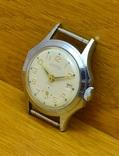 Часы СССР Восток 2605, фото №4