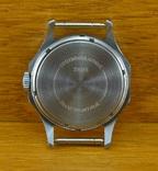 Часы СССР Восток 2605, фото №5