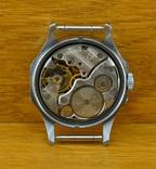 Часы СССР Восток 2605, фото №6