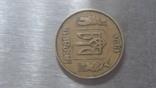 25коп 1992год 5.1ДАг, фото №5