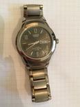 Лот 0068 Новые мужские часы Casio (оригинал) LIN-172, фото №2