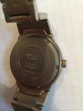 Лот 0068 Новые мужские часы Casio (оригинал) LIN-172, фото №6