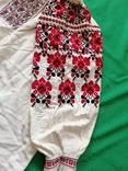 Сорочка 1., фото №9