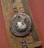 Траян., фото №7